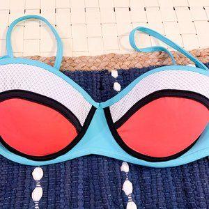 Body Blast Swim - $5 CLEAROUT SALE! Body Blast Hot tub/swim suit